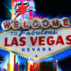 Curiosidades - Fotos de Las Vegas para Compartilhar