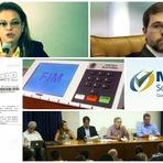 TSE arquiva petição sobre fraude nas urnas eletrônicas