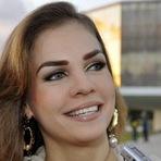 Mulher do governador da Paraíba critica PT e cria polêmica