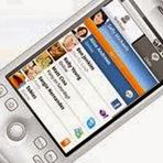 11 Dicas de segurança para celulares