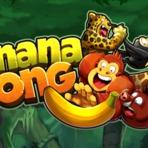 Downloads Legais - Banana Kong APK v1.8 [Mod Money]