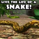 Downloads Legais - Snake Simulator APK v1