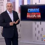 Marcelo Rezende está descontente com a Record; saiba por quê