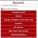 Sites recebem denúncias de preconceitos contra nordestinos
