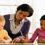 Educação - Alfabetização - Um processo essencial para a vida