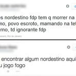 Nordestinos são alvo de preconceito na web após a reeleição de Dilma Rousseff