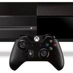 Microsoft reduz preço do Xbox One