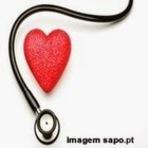 Saúde -  Hipotensão arterial, como preveni-la?