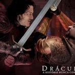 Cinema - Drácula: A História Nunca Contada, 2014. Clipe legendado: Vlad defende seu castelo.