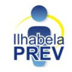 Apostila Concurso do Instituto de Previdência dos Servidores Públicos de Ilhabela - SP