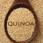 Quinua: a poderosa proteína em grão – Receitas
