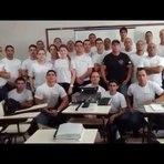 Curso de Formação de Agente Penitenciário MG 2014