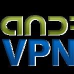 Portáteis - A maior lista de VPN grátis está aqui