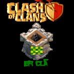 Portáteis - Venha para o nosso Clã - Clash of clans