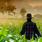 Empregos - Conheça as 10 carreiras que estão ameaçadas de extinção