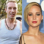 Jennifer Lawrence e Chris Martin e os motivos do enceramento