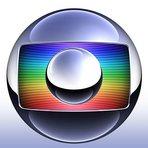 Rede Globo Anuncia O Fim Das Novelas.Emissora Quer Renovar Programação Para 2015