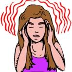 Como utilizar o Paracetamol? Chaves para o êxito terapêutico