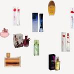 Top 10: Perfumes Importados Mais Vendidos Femininos