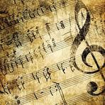 A História da Música Gospel