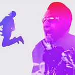 Assista ao novo clipe sensacional do U2