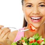 Saúde - Mel é mais calórico que açúcar refinado e prejudica a pele