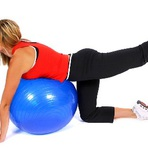 O pilates colabora muito com o bem estar