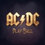 """Clipe de """"Play Ball"""" do AC/DC estréia amanhã no Vevo"""