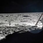 NASA lança magnífica biblioteca sonora gratuita