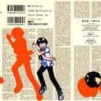 Mangá Nazo no Kanojo X: Volume 1 (Capítulos 1-4+Extras) Traduzido