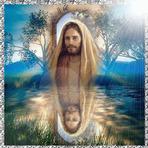 Visite! Cristo está dentro de Nós! - O Reino dos Céus está próximo!