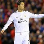 Já são conhecidos os vencedores dos prémios da liga espanhola
