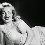 Kelli Garner é a atriz que interpretará Marilyn Monroe em minissérie