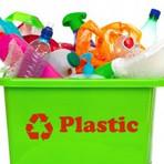 Saúde - O perigo dos plásticos
