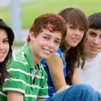Top dez dicas para viver bem com filhos adolescentes.