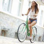 Personal trainer indica dez ações para você incluir em sua rotina que irão ajudá-la a emagrecer