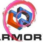 Tecnologia & Ciência - Armory: Carteira Bitcoin mais segura do mundo disponível no repositório Debian