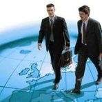 Plano Empresarial com a melhor cobertura do mercado