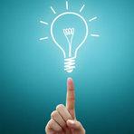 Dicas valiosas para quem pretende abrir seu próprio negócio