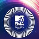 O que esperar do EMA 2014? - Blog Fone De Ouvido