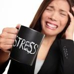 Saúde - Conheça a dieta anti estresse e emagreça até dois quilos por semana