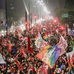 Internacional - Reelección de Rousseff avala sucesión de cambios en Brasil
