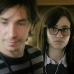 Cinema - Comet, 2014. Trailer. Romance e drama com Emmy Rossum, Justin Long e Eric Winter. Sinopse, fotos, elenco...