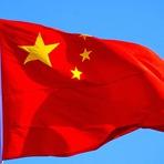 Tecnologia & Ciência - Pesquisadores revelam novo grupo de hackers chineses