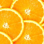 Onde encontrar a vitamina c em alimentos?