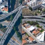Licitação para novos viadutos no Complexo da Lagoinha é reaberta