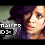 Cinema -  Além das Luzes (Beyond the Lights, 2014). Trailer. Música, romance e drama. Sinopse, fotos, elenco...