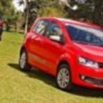 Produtos - Chevrolet Agile – Fotos e preços do Agile 2014