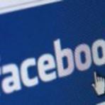 Tecnologia & Ciência - Interação no Facebook