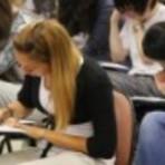 Educação - Vestibular CEFET 2014 – Provas e resultado do vestibular CEFET